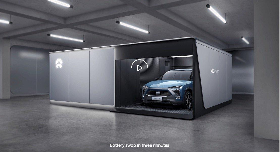 仮に電気自動車だけになるとして…アレはどうなるの? 記事イメージ