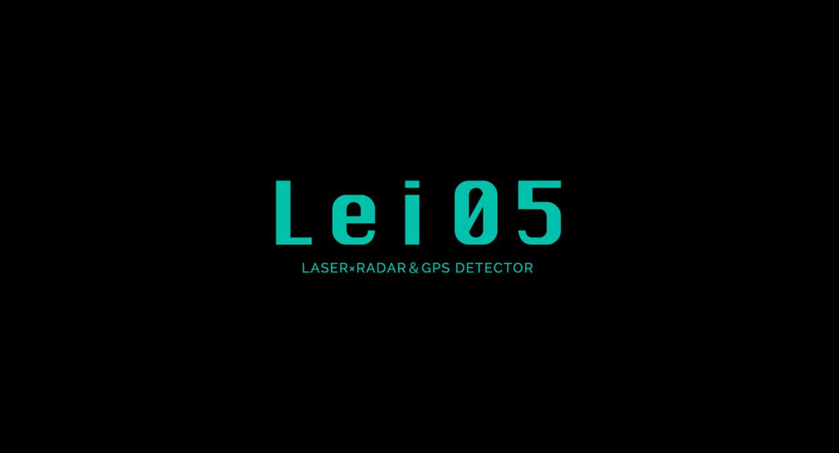 【速報】Lei05発売のお知らせ!9月1日から販売予定 記事イメージ